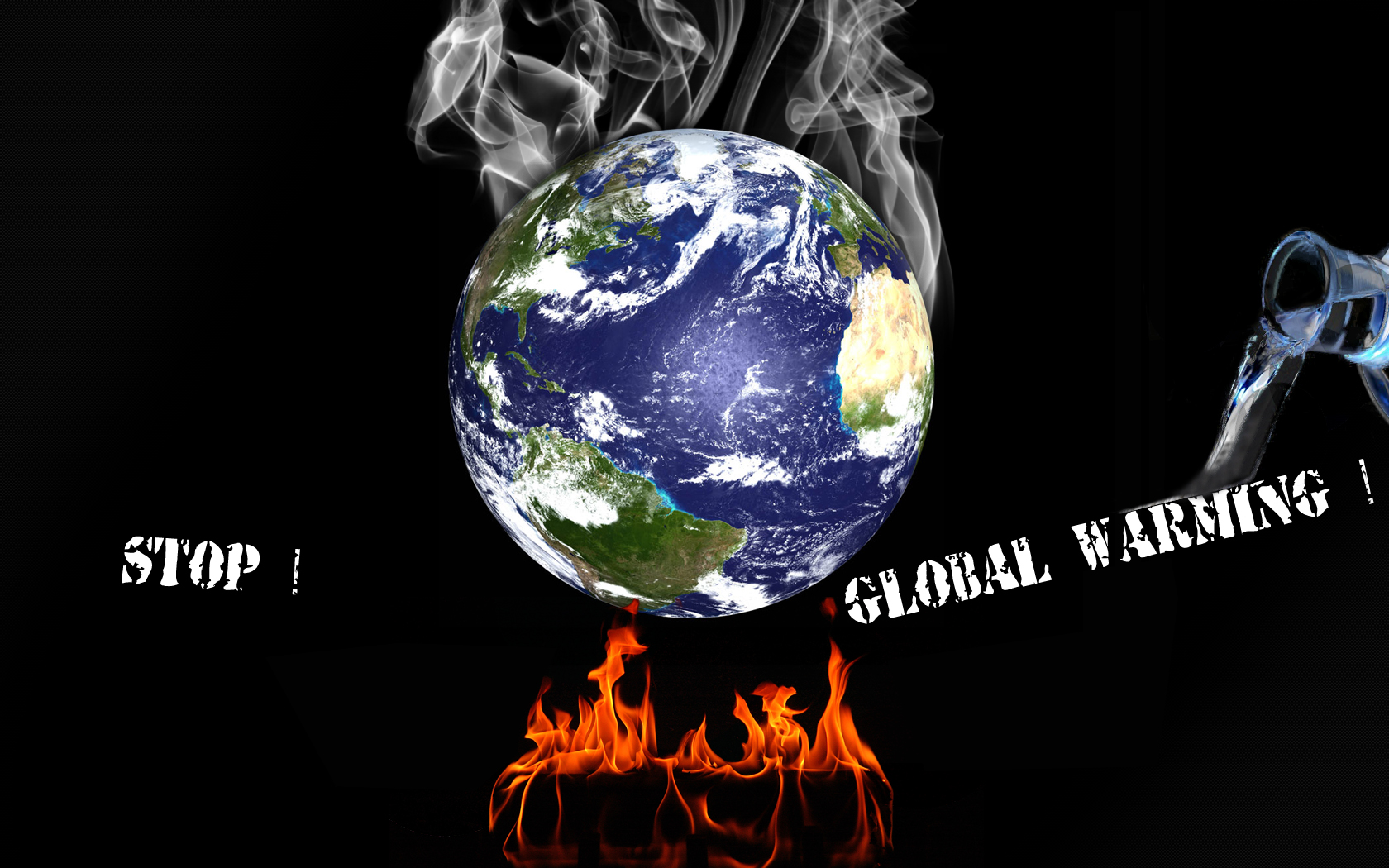 global warming essays with pictures What is global warming share tweet global warming is the current increase in temperature of the earth's surface (both land and water) as well as it's atmosphere.