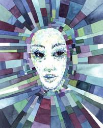 pieces by FaniArgirova