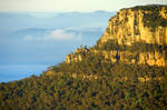Blue Mountains 16 by Geoff2
