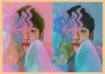 Hologradiexo by gdbabymakesitsohot22