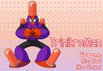 TrinitroMan