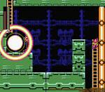 A Screenshot of the Yo-yoMan Stage
