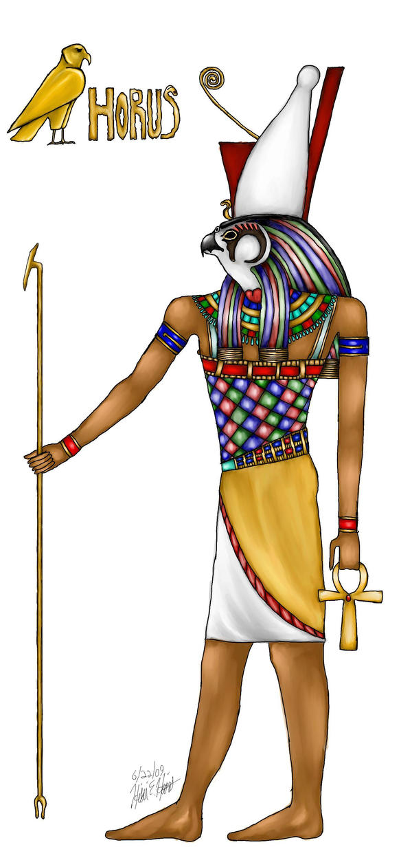 [Image: Horus_Art_Trade_by_stargate4ever23.jpg]