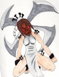 Painwheel 2