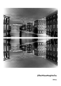 phantasmagoria. by noirsacre