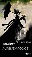 nSPHERE :: February 2010
