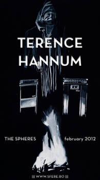 Feb 2012 N-Sphere Issue + Gallery by noirsacre