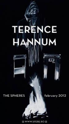 Feb 2012 N-Sphere Issue + Gallery