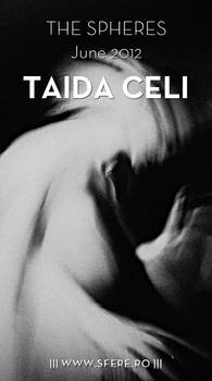 June 2012 :: Gallery :: Taida Celi by noirsacre
