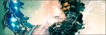 Unable to create a character Cabal_Signature_by_Repaereth