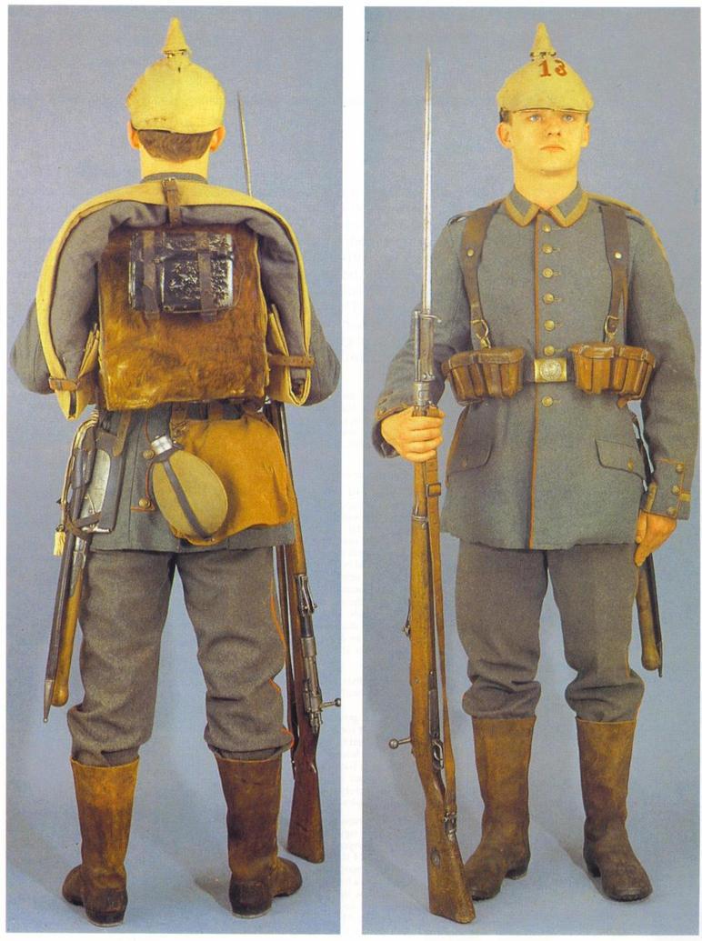 Униформа второй мировой войны 26 фотография