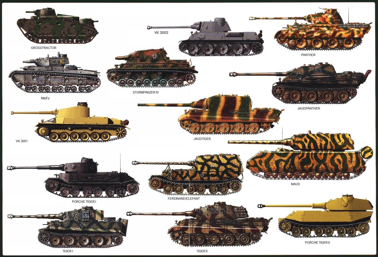 german ww2 tanks wwwimgkidcom the image kid has it