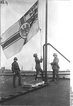 300px-Bundesarchiv Bild 119-1983-0021, Kapp-Putsch