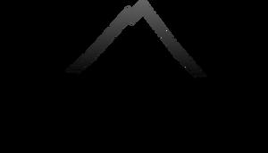 Summit Concept