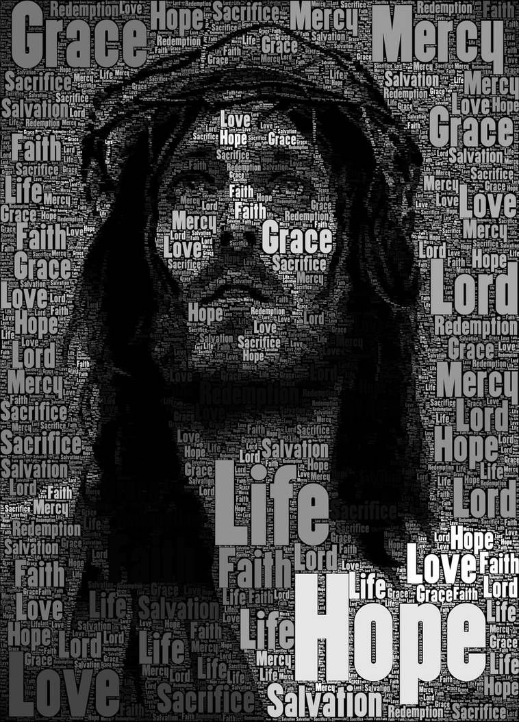 Jesus Christ, Our Hope