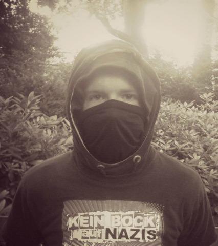 Nochmak's Profile Picture