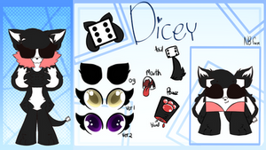 -Dicey ref-