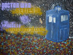 LotRO: Doctor Who Comic Ep. 1: Never Want to Leave by choppedmint