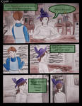 LotRO: Doctor Who Comic Ep. 1: Page 4 by choppedmint