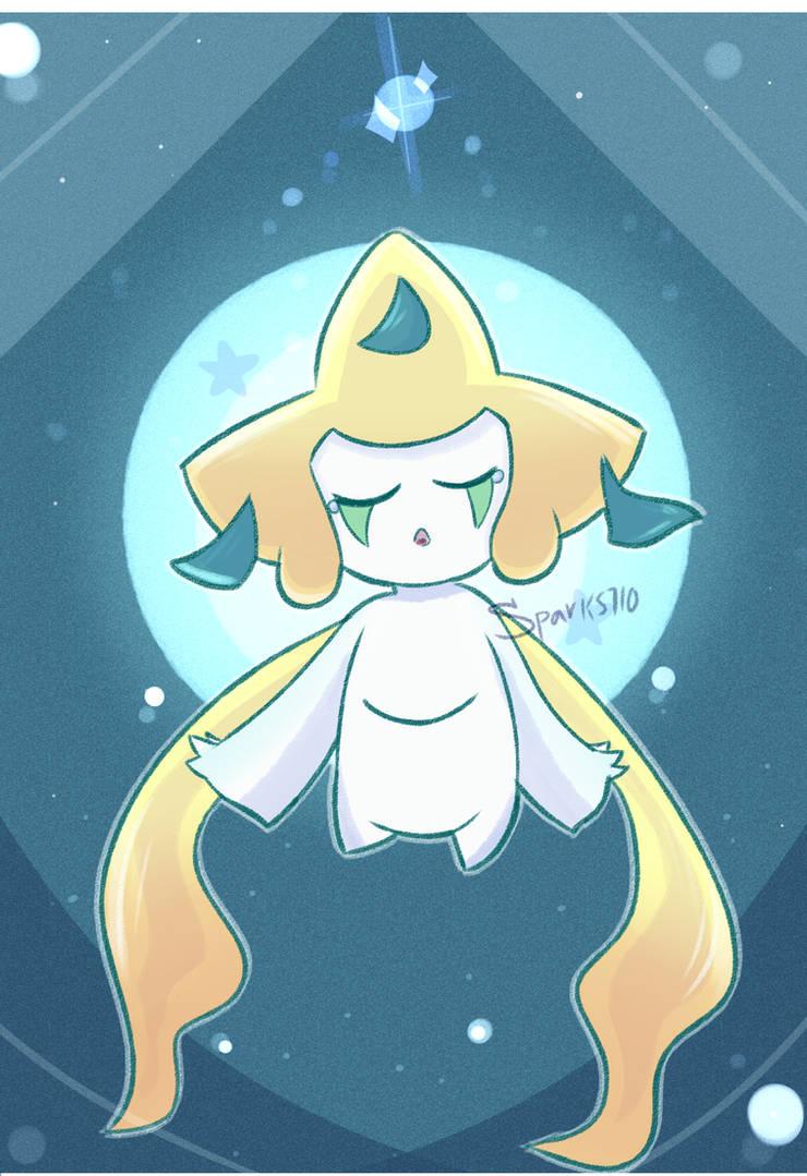 Healing Wish