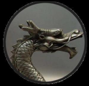thefinalheroine's Profile Picture