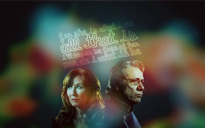 All That Is by call-me-lydia