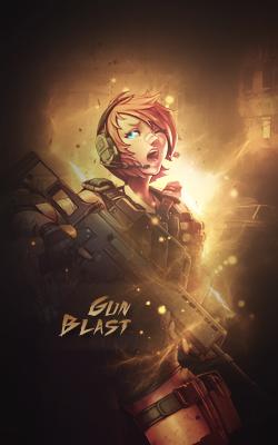 gun_blast_by_maginuss-dannbtc.png