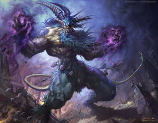 World-of-warcraft-xavius