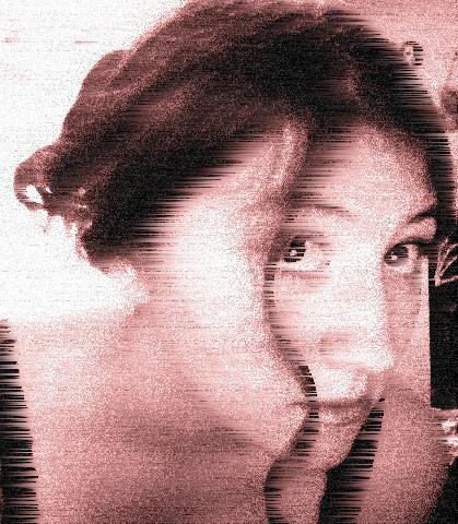 MikailMaddixx's Profile Picture