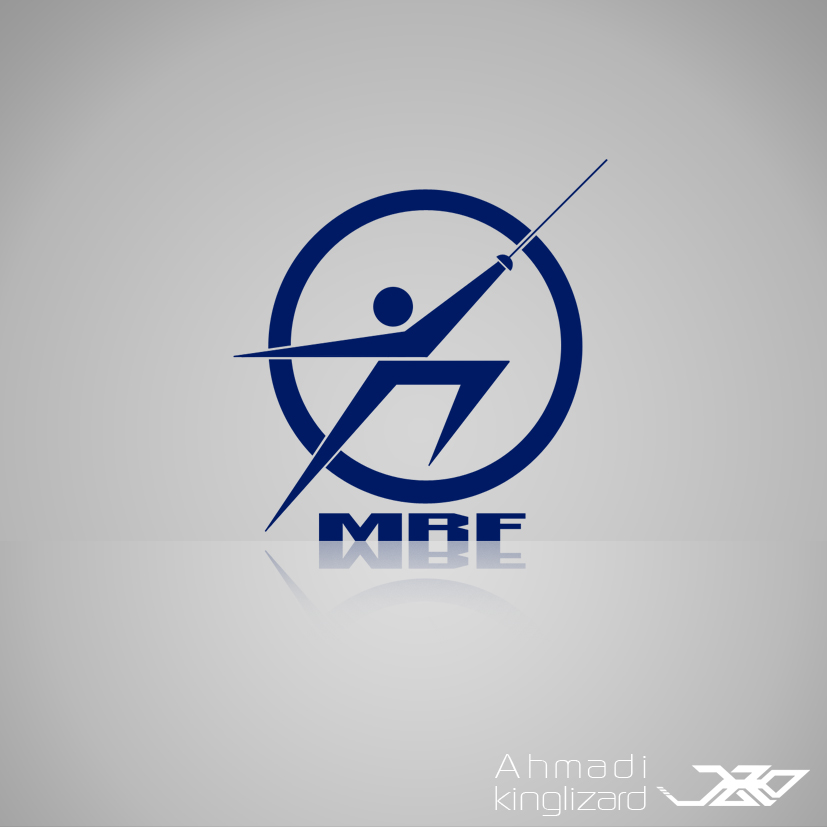 Fencing logo by rocklizard on deviantart