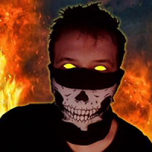 NecroMalice02's Profile Picture