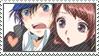 rise x naoto stamp by tino-kun