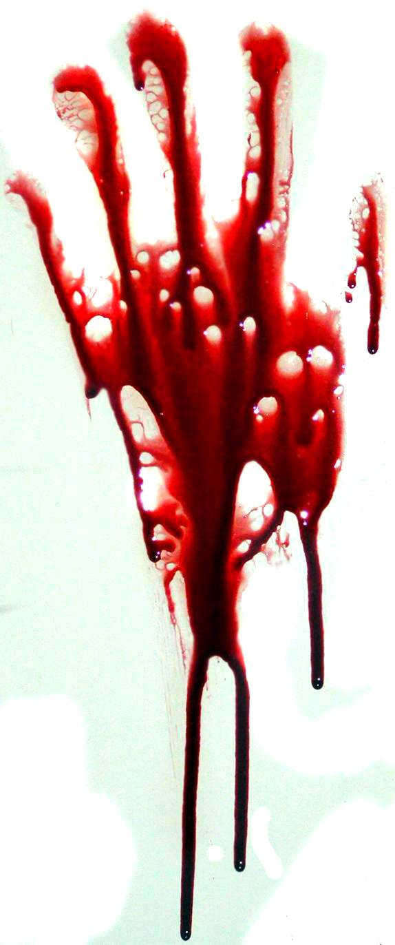 1000+ images about References - Blood and gore on ...