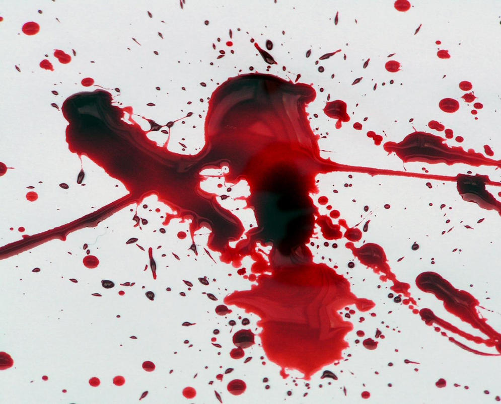 DEAD BABIES, BLOOD DRUNK DEMONS AND OBAMA | Christian News