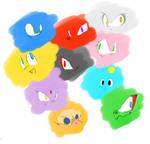 .:colors:.