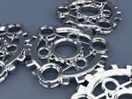 TechnoGuild Gears - Interlock