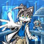 Dack - Revamp the System