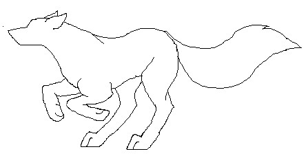 Hippogriff Coloring Pages besides Pirate M A Skull Outline further Wolf Coloring Pages together with Animal Mask Template also 150763023767. on scary dragon wings