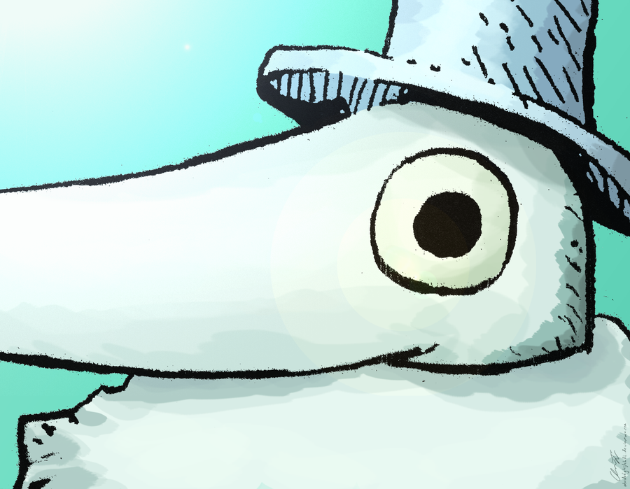 Excalibur up in ur face by abcdefghijkL0L