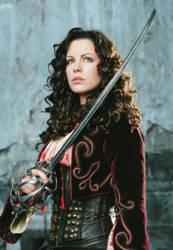Lady Remy Katherine Chevalier by blackstoneca