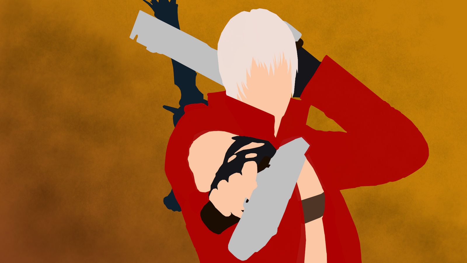 ___dante____dmc3_____updated__by_thehika