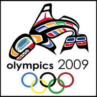 Olympics2009 by Aleds