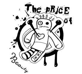 The Price of Beauty...