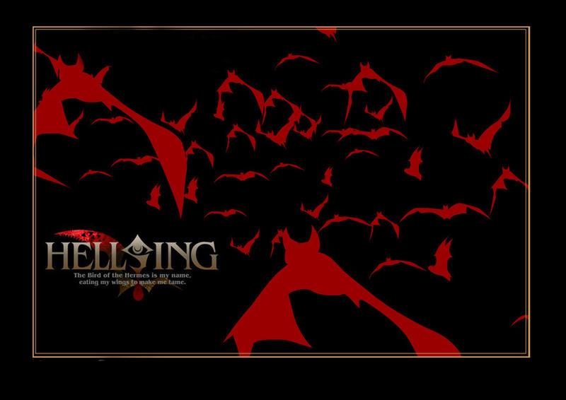 Organizacion Hellsing (Normal Recien Abierto) Wallpaper_logo_hellsing_by_dekdap