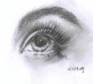 Vertizart's Profile Picture