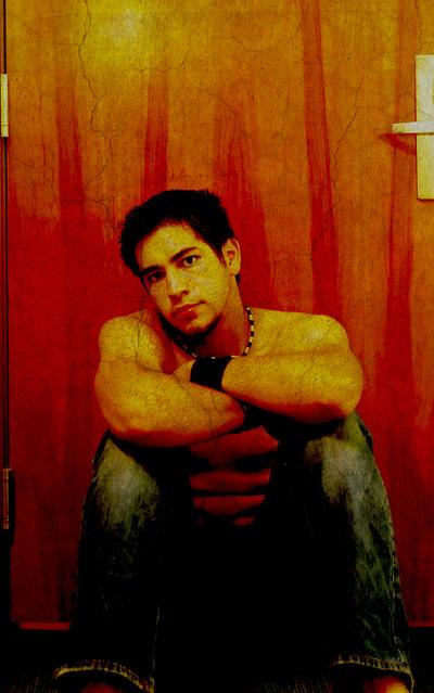Logicalx's Profile Picture