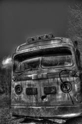 Motor Coach II