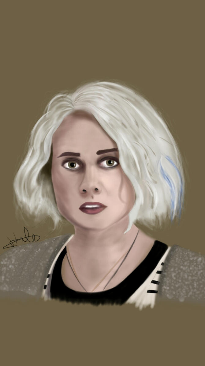 http://pre10.deviantart.net/fcb2/th/pre/f/2015/169/1/b/riley_blue___sense8__by_peggyscarter-d8xt8jr.jpg