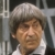 2nd Doctor Hmmmm Icon