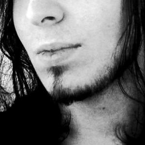 TheLyano's Profile Picture